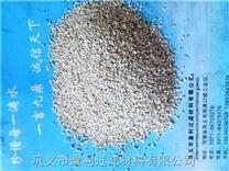 盈利牌多肉养殖专用麦饭石滤料厂家 货源充足 价格zui优