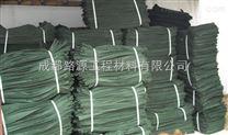 毕节钢塑土工格栅用途13980902080