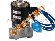 进口20Mpa高压液压油电磁阀