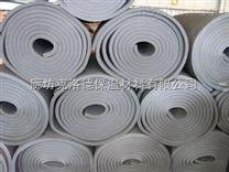 蒸汽管道保溫材料,橡塑保溫板立方報價