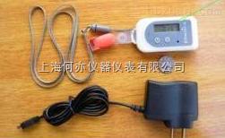 RDmini-2 辐射报警剂量计
