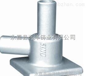 不锈钢精密铸件厂家