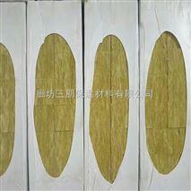 屋面巖棉保溫板尺寸礦棉吸音板廠家