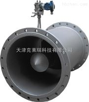 壓縮空氣V錐流量計,天津錐型流量計