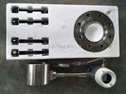 不鏽鋼蒸汽流量計