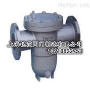 SCX管道磁性過濾器,品質絲口過濾器