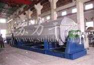 造紙污泥干燥設備型號規格