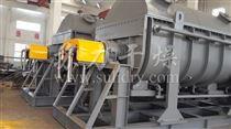 化工汙泥烘幹機