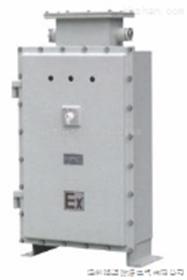 BXM-3/K防爆起动箱