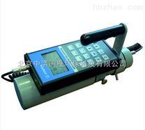 ATOMTEX AT6101, AT6101B天然工業醫療輻射核素能譜儀