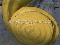 直銷超細玻璃棉|生產保溫玻璃棉氈
