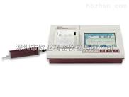 日本三丰Mitutoyo SJ-310 表面粗糙度测量仪