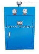 OX/A-1-4型氧气点阀箱