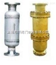 (直通型)氧氣過濾器