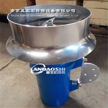 潜水搅拌机厂家1.1kw QJB1.1/6-260/3-980