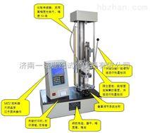 液晶顯示彈簧拉壓試驗機