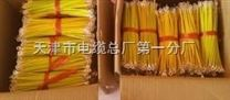 黄绿双色软线(BVR),市场价