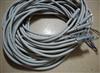 LCS-Q-8-50CKD磁性開關參數資料-出售CKD傳感器特價