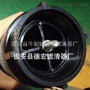 SLD-300/8杭州富陽盛大活性碳過濾器濾芯