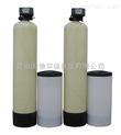 温州工业软水器-全程水处理器