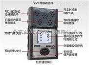英思科多气体检测仪MX6促销多利6月