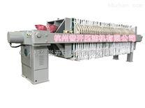 板框式压滤机杭州