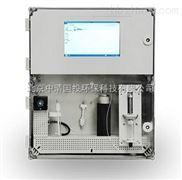 ODA-302A在线红外含油分析仪