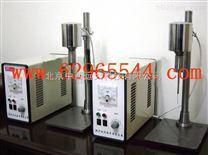 中西(LQS)超声波打孔机 升级款 型号:JV62-SY-2000C库号:M382959