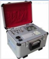 断路器特性测试仪