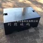 阜阳5000公斤砝码|定制5吨非标形状砝码需要多少钱