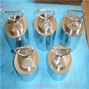 哈尔滨标准钩子砝码,5kg不锈钢挂钩砝码多少钱