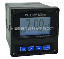 無極式工業電導率儀(濃度計)