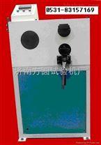 醫用電動金屬反複彎曲試驗機