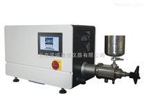 寧波新芝Scientz-207A超高壓均質機