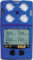 恩尼克思GS10硫化氫氣體檢測儀