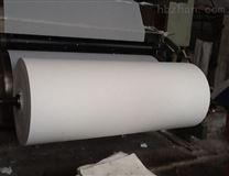 大轴卫生纸厂家—嘉禾