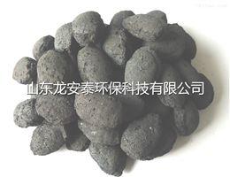 lat-04酚醛树脂废水微电解技处理
