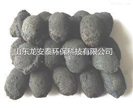 lat-03使用微电解填料曝气量多少合适