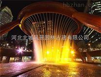 《音乐喷泉设计_北城》