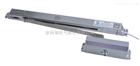 AFRD-BMQ(85)AG平台防火門監控電動閉門器