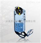 GIB131.1E西门子GIB131.1E电动风阀角执行器