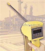 美國ATI c16便攜式磷化氫氣體檢測儀