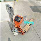 北京2吨叉车秤-2吨打印电子地磅叉车秤价格