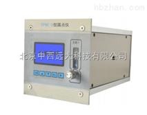 中西(LQS)露點分析儀 型號:ZQ59/DPME-S庫號︰M402941