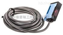 SICK 緊密型光電傳感器W160