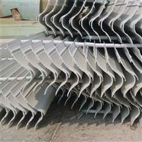 玻璃鋼除霧器銷售