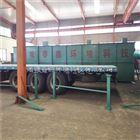 地埋式生活污水处理设备厂家直销费用低