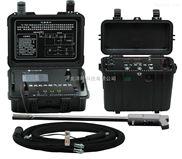 TH-890C便携式红外烟气在线分析仪