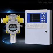 供應氧氣報警器/氧氣濃度檢測儀價格