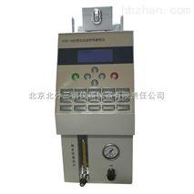 北京色谱样品分析热解析仪